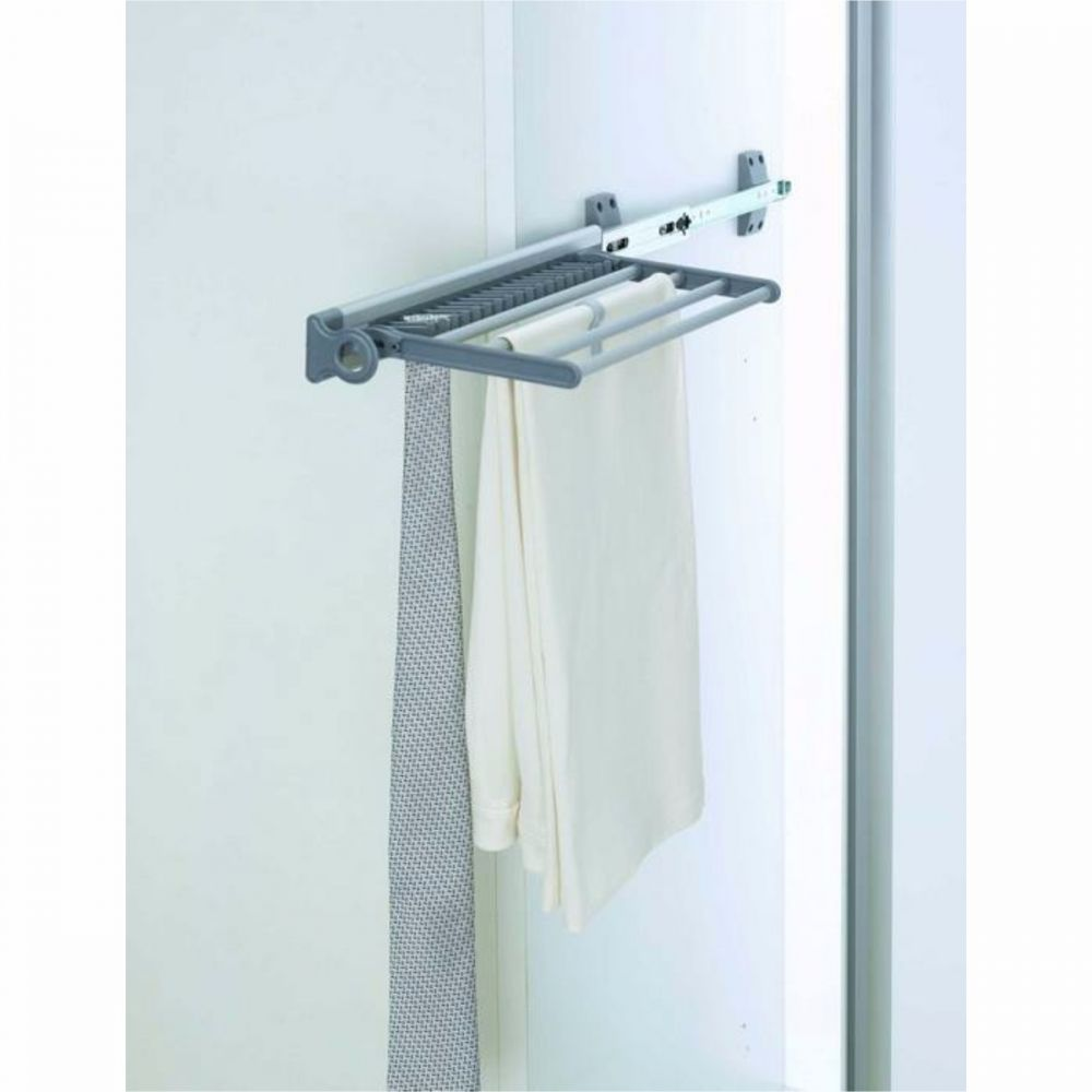RACK SYSTEMS - Closet Hardware & Accessories - Products